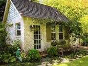 Строим под ключ: коттеджи,  дома,  дачи,  бани,  веранды,  навесы