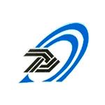 Монтажники слаботочных систем (монтажник связи)