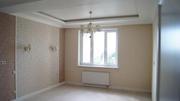 Срочно требуется бригада с опытом работ по ремонту квартир