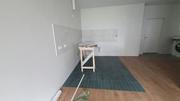 Срочно требуется бригада с опытом работ по ремонту квартир с нуля под